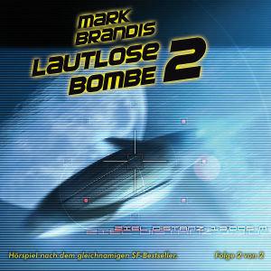 22: Lautlose Bombe (Teil 2 Von 2)