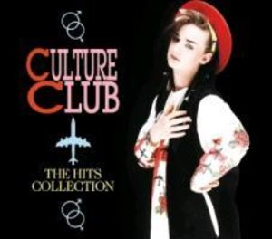 Culture Club: Hits Collection