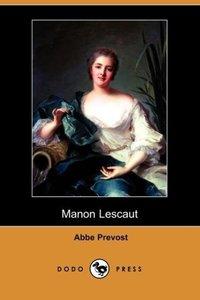 Manon Lescaut (Dodo Press)