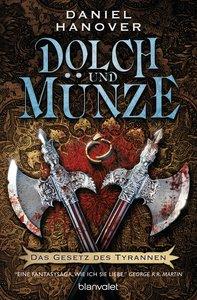 Dolch und Münze (03)