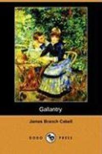 Gallantry (Dodo Press)