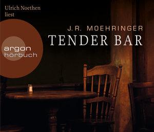Tender Bar (Hörbestseller)