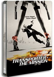Transporter-The Mission,SE