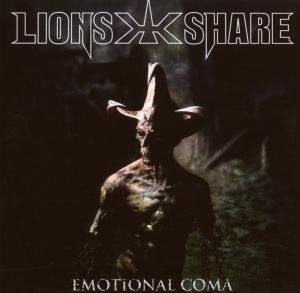 Emotional Coma (Ltd.Ed.)
