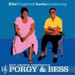 Sing Gershwins Porgy & Bess