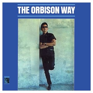 The Orbison Way (2015 Remastered)