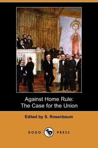 Against Home Rule