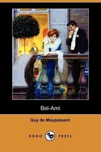 Bel-Ami (Dodo Press)