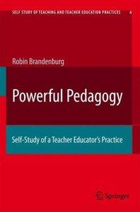 Powerful Pedagogy