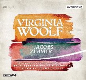 Jacobs Zimmer