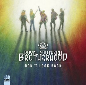 Don't Look Back (180gr.Vinyl)