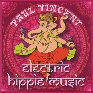 Electric Hippie Music