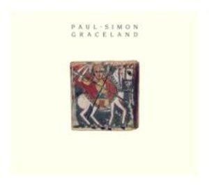 Graceland (Alben für die Ewigkeit)