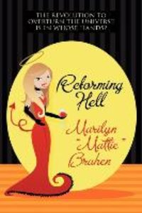 Reforming Hell