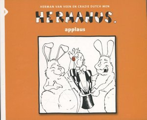 Hermanus / 3 / druk 1