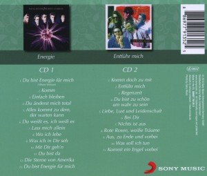2in1 Vol.6