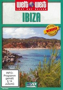 Ibiza (Bonus Menorca)