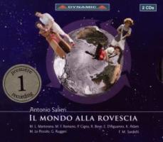 Il Mondo Alla Roviesca - zum Schließen ins Bild klicken