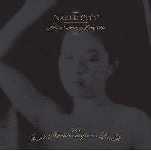 Naked City (Black Box-20th Anniversary Edition: To