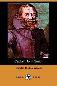 Captain John Smith (Dodo Press)