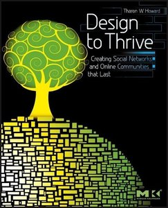 Design to Thrive