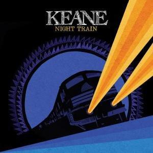 Night Train-EP