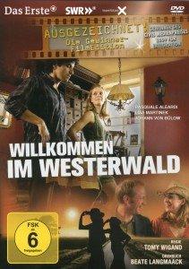 Willkommen im Westerwald