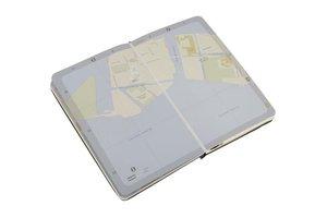 City Notebook Venice