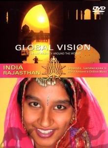 Global Vision Rajasthan/India
