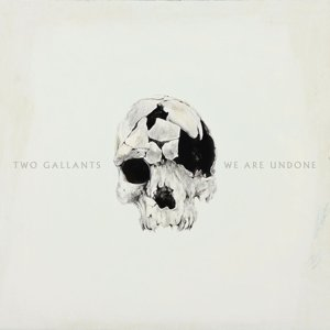 We Are Undone (LP+CD)