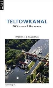 Teltowkanal