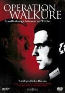 Operation Walküre (DVD)