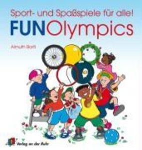 Fun-Olympics