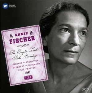 Icon:Annie Fischer