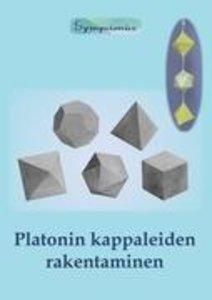 Platonin kappaleiden rakentaminen