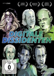 Digitale Dissidenten