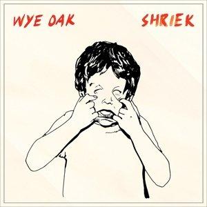 Shriek (Digi)