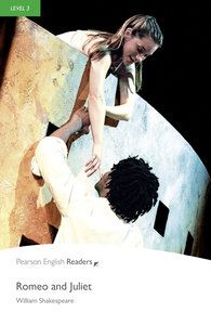 PLPR3: Romeo and Juliet & MP3 Pack