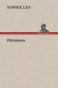 Philoktetes