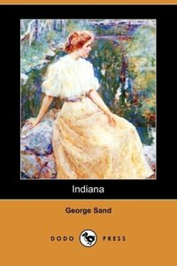 Indiana (Dodo Press)