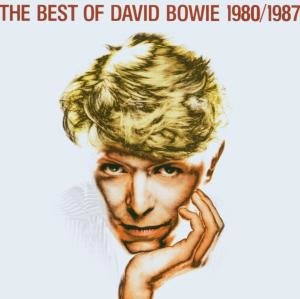 Bowie, D: Best Of 1980-1987