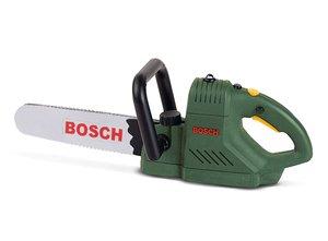 Theo Klein 8430 - Bosch: Kettensäge
