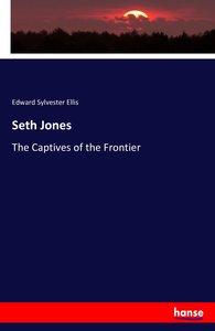 Seth Jones
