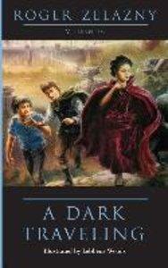 A Dark Traveling