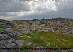 Ireland (Wall Calendar 2015 DIN A3 Landscape)