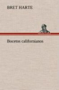 Bocetos californianos