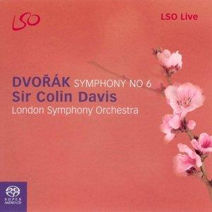 Sinfonie 6 (SACD)