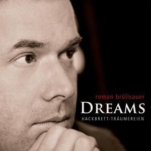 Hackbrett-Träumereien-Dreams