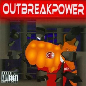 Outbreakpower