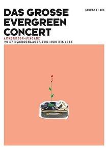 Das große Evergreen Concert